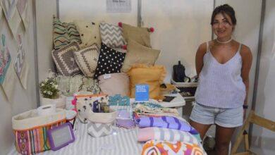 Photo of CREAR lanza una encuesta para conocer a las mujeres emprendedoras rionegrinas