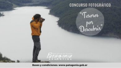 Photo of Concursos de fotografía y capacitaciones de Turismo