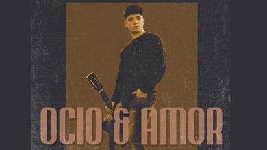 Photo of Choele Choel: OCIO & AMOR el video de Bautista Zuain en cuarentena