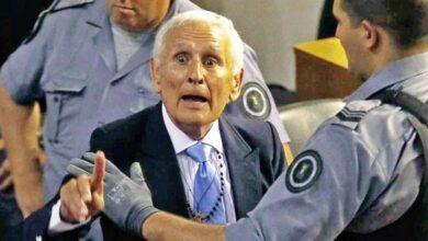 Photo of Unidad Fiscal pidió que se rechace el pedido de prisión domiciliaria de Etchecolatz