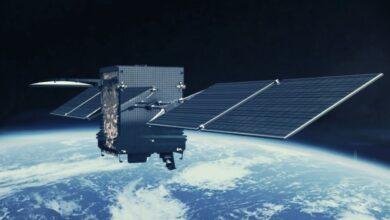 Photo of Un nuevo satélite Argentino: tecnología de punta para conectar 200.000 hogares