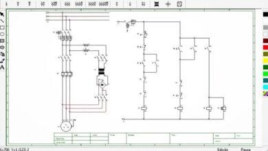 Photo of Cade Simu una sencilla forma de crear circuitos eléctricos