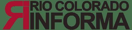Rio Colorado Informa