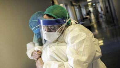 Photo of Coronavirus: la OMS admitió como «muy probables» dos millones de muertes y llamó a extremar los cuidados