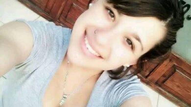 Photo of Estaba embarazada de cuatro meses y su novio boxeador la mató a golpes