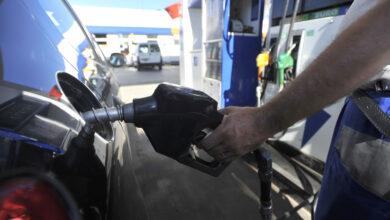 Photo of YPF aumenta los combustibles un 3,5% desde hoy