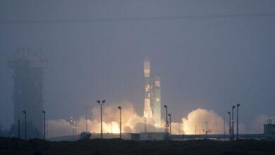Photo of Se anuncia hoy el Plan Nacional de Conectividad que contempla la construcción de un nuevo satélite