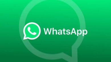 Photo of Te enseñamos como grabar las llamadas de WhatsApp, paso a paso