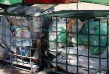 Photo of Elaboran combustibles a partir de residuos plásticos