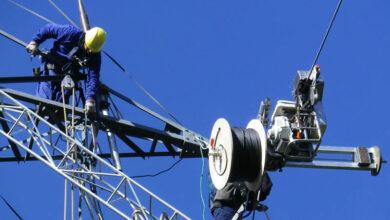 Photo of La cooperativa eléctrica ofrecerá el servicio de Internet