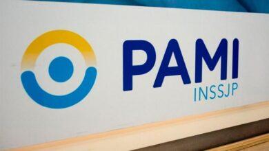 Photo of Pami pagó 5 millones al Hospital de Río Colorado