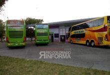 Photo of Te contamos cuales son los protocolos para volver a viajar en Transporte Público