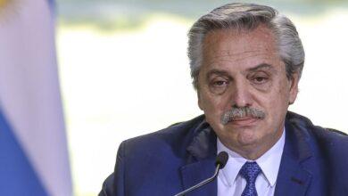 Photo of El Gobierno asistirá en forma directa a los municipios con $1086 millones