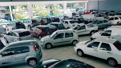 Photo of Autos usados. El comportamiento de los precios 2020.