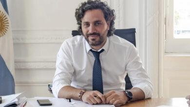 Photo of IFE 4: el Gobierno analiza hacer una asignación más focalizada
