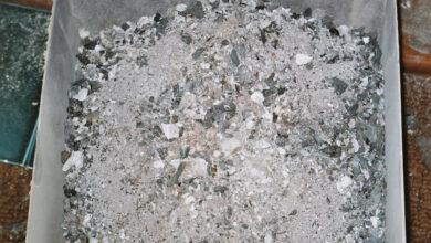 Photo of La conservación de alimentos data de 300 mil años y se hacía con cenizas