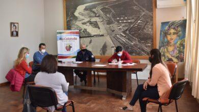 Photo of Comités de Crisis de La Comarca determinaron nuevas flexibilizaciones