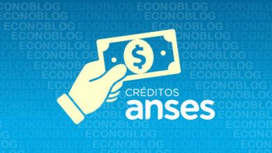 Photo of ¿Cómo podemos acceder a un préstamo de Anses?