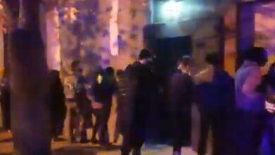 Photo of Rosario: Detienen a 42 personas por participar de una fiesta clandestina