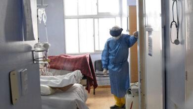 Photo of Crítica situación en Neuquén faltan insumos para pacientes