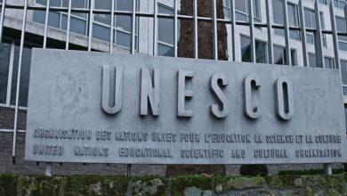 Photo of Unesco destaca la necesidad de avanzar en «evaluaciones formativas» en la educación a distancia