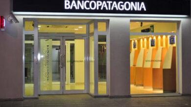 Photo of «Como podemos» Las sucursales locales de los bancos están limitadas en personal a causa de la pandemia