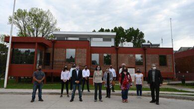 Photo of Investigadores argentinos neutralizaron al coronavirus