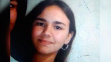 Photo of Buscan a una nena de 12 años que desapareció en Avellaneda Santa Fe