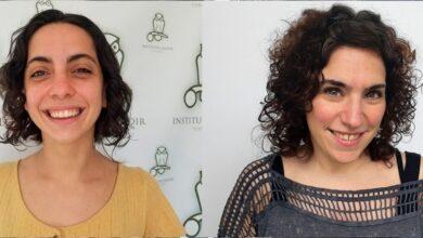 Photo of Dos científicas argentinas ganaron el Premio Ben Barres