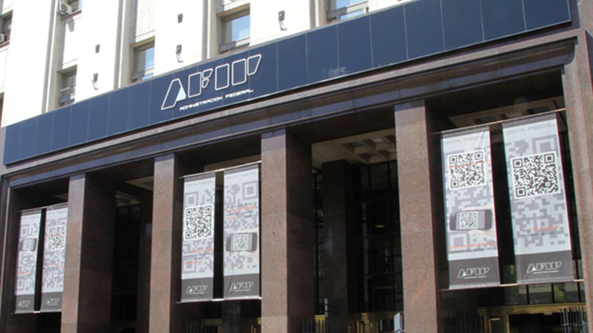 Photo of La AFIP extiende el plazo para la recategorización en el monotributo hasta el 31 de enero