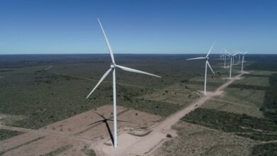 Photo of Ziliotto envió Proyecto de Ley de Desarrollo Energético pampeano para los próximos 20 años