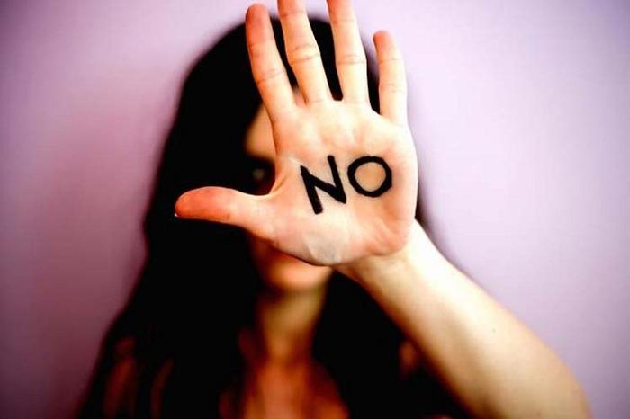 Photo of Mujeres campesinas pedirán garantías de que toda comisaría tome denuncias por violencia