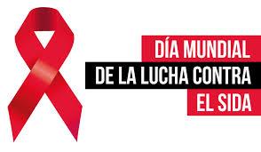 Photo of HOY: Día mundial de la lucha contra el VIH