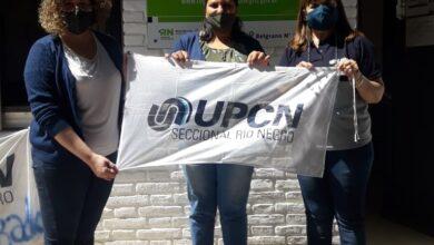 Photo of La totalidad de los Registros Civiles cerraron en reclamo al gobierno rionegrino
